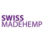 Swiss Made Hemp CBD